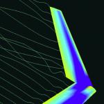 Standard Winglet